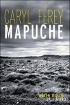 mapuche_m.jpg