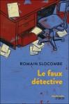 faux detective.jpg