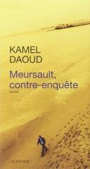 Daoud Kamel