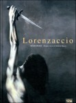 lorenzaccio.jpg