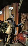 Sherlock_Holmes_planche_20.jpg