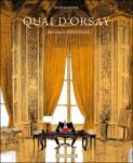 quai d orsay 1.jpg