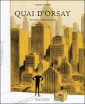 quai d orsay 2.jpg